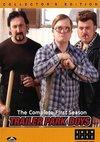 Poster Trailer Park Boys Staffel 1