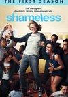 Poster Shameless - Nicht ganz nüchtern Staffel 1