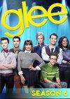 Poster Glee Staffel 6