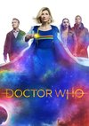 Poster Doctor Who Staffel 12