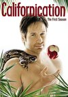 Poster Californication Staffel 1