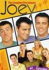 Poster Joey Staffel 1
