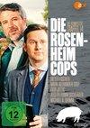 Poster Die Rosenheim-Cops Staffel 14