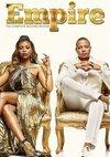 Poster Empire Staffel 2
