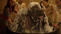 """""""Dumbo 2"""": Kommt eine Fortsetzung?"""