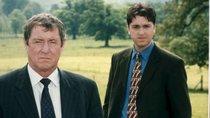 """""""Inspector Barnaby"""" Staffel 22: Ermittelt er bald weiter?"""