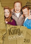 Poster The King of Queens Staffel 2