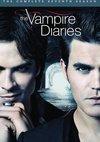 Poster Vampire Diaries Staffel 7