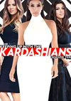 Poster Keeping Up with the Kardashians Staffel 10