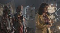 Horror-Serien auf Amazon Prime: Das sind unsere Tipps
