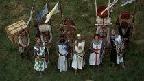 """Zitate aus """"Die Ritter der Kokosnuss"""": Das sind die besten Sprüche"""