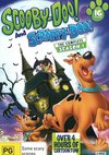 Poster Scooby-Doo and Scrappy-Doo Staffel 1