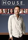 Poster Dr.House Staffel 5