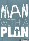 Poster Man with a Plan Staffel 1