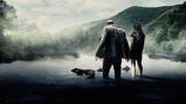 """""""The Break"""" Staffel 2: So geht es weiter mit der belgischen Krimi-Serie"""