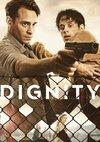 Poster Dignity Season 1