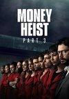 Poster Haus des Geldes Staffel 2