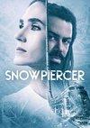 Poster Snowpiercer Staffel 1
