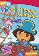 Poster Dora the Explorer