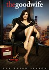 Poster The Good Wife Staffel 3