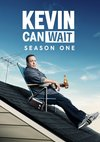 Poster Kevin Can Wait Staffel 1