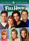 Poster Full House Staffel 7