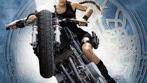 """""""Tomb Raider 3"""": Ist eine Fortsetzung denkbar?"""