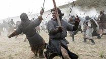 """""""El Cid"""" Staffel 2: Wird die Serie fortgesetzt?"""