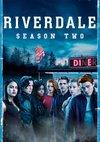 Poster Riverdale Staffel 2