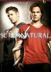 Poster Supernatural Staffel 6