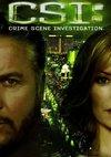 Poster CSI - Den Tätern auf der Spur Staffel 7