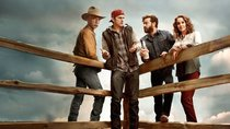 """""""The Ranch"""" Staffel 5: Kommt eine weitere Season?"""
