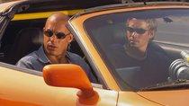Die besten Autofilme: Unsere Top 10 Filmtipps voller Action