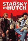 Poster Starsky & Hutch Staffel 4