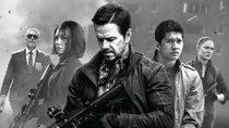 """Läuft """"Mile 22"""" auf Netflix? Der Film im Stream"""