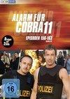 Poster Alarm für Cobra 11 – Die Autobahnpolizei Staffel 19