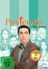 Poster Pastewka Staffel 7