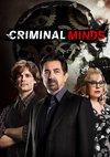 Poster Criminal Minds Staffel 14
