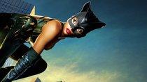 """""""Catwoman 2"""": Ist eine Fortsetzung möglich?"""