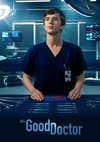 Poster The Good Doctor Staffel 4