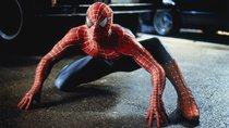 """""""Spider-Man 4"""": Kommt doch noch eine Fortsetzung?"""