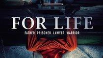 """""""For Life"""" auf Netflix: Könnt ihr die Serie hier streamen?"""