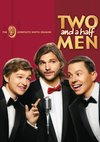 Poster Two and a Half Men Staffel 9