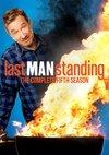 Poster Last Man Standing Staffel 5