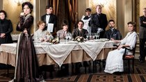 """""""Grand Hotel"""" auf Netflix: Läuft die Serie dort im Stream?"""