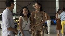 """""""Crazy Rich 2"""": Wird es eine Fortsetzung geben?"""