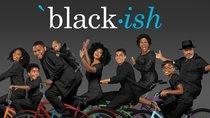 """Läuft """"Black-ish"""" auf Netflix? Die Serie im Stream"""