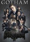 Poster Gotham Staffel 2