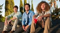 """""""Workaholics"""" auf Netflix: Läuft die Serie dort im Stream?"""