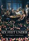 Poster Six Feet Under – Gestorben wird immer Staffel 3